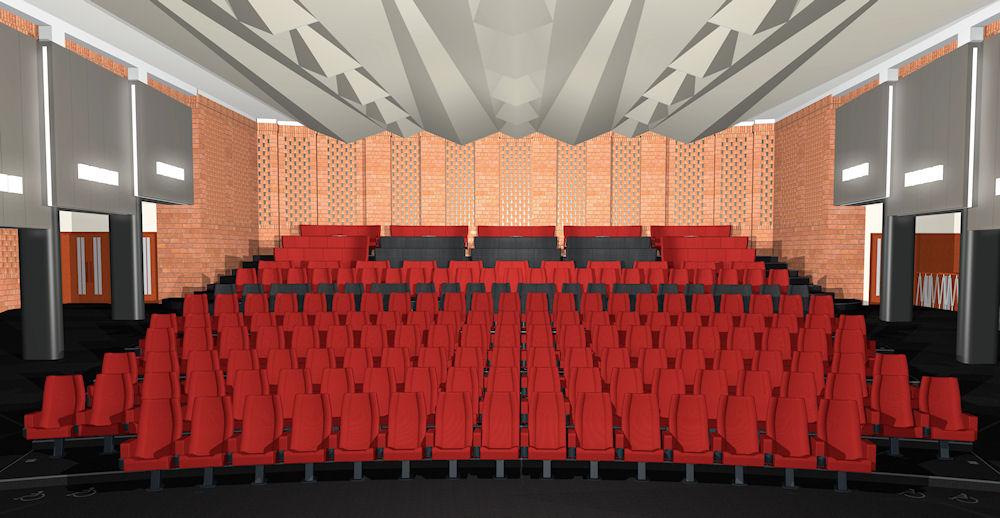kino vyso ina informace pro n v t vn ky kultura r p sp vkov organizace m sta r nad. Black Bedroom Furniture Sets. Home Design Ideas